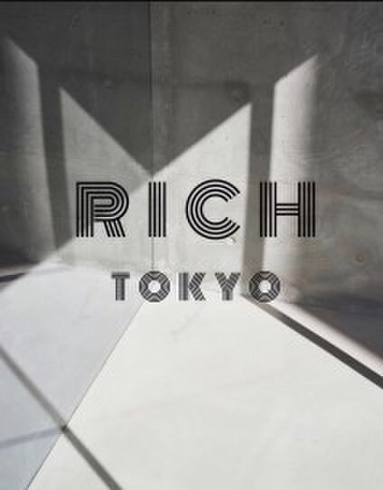 RICH TOKYO