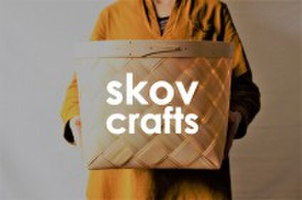 skov crafts