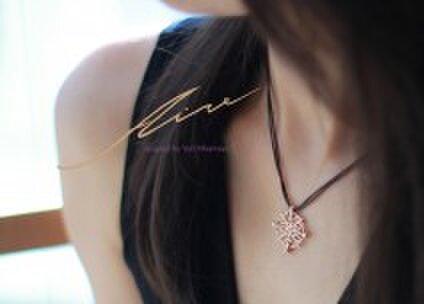 Aire Jewelry(アイレジュエリー)