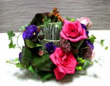 Y Floral Studio
