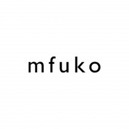 mfuko
