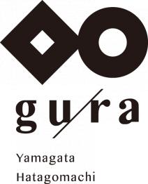 gura craft