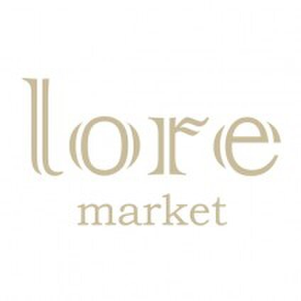 lore market