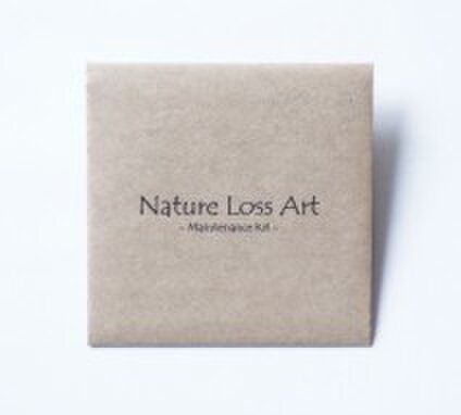 Nature Loss Art