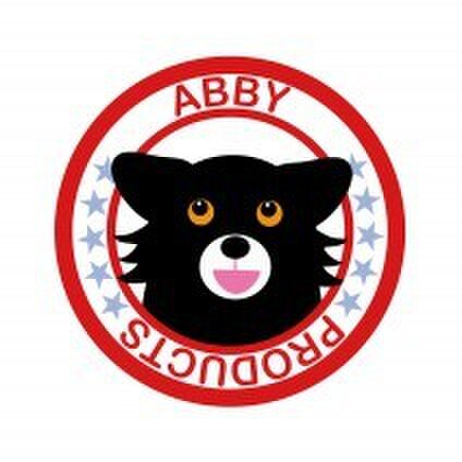 Abby Products