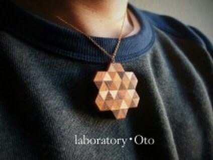 laboratory・oto