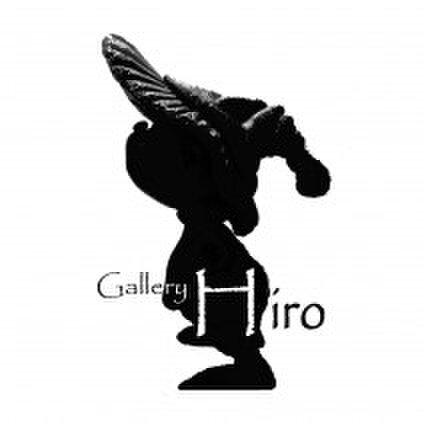 g-hiro