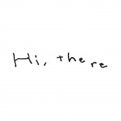 Hi, there