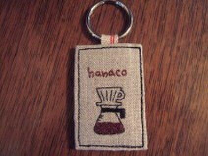 hanaco