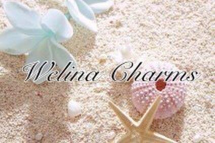 Welina Charms