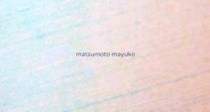 m.mayuko