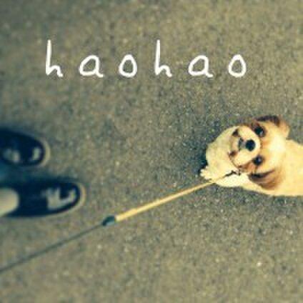 haohao