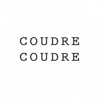 COUDRE COUDRE