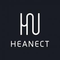 HEANECT : ハーネクト