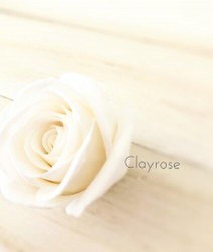 Clayrose.k