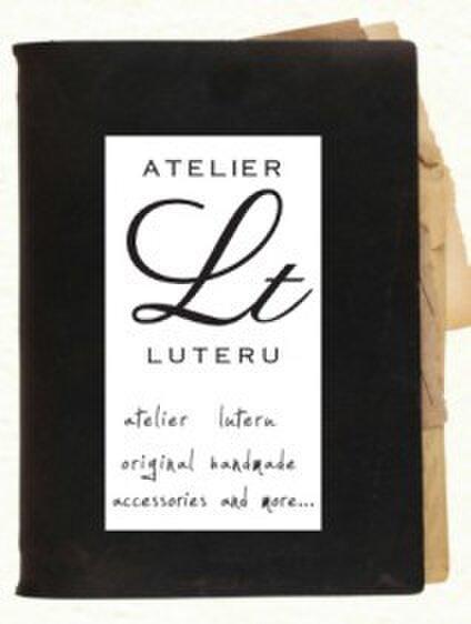 Luteru (ルテル)