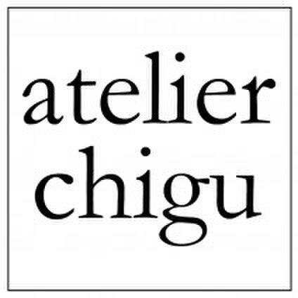 atelier chigu