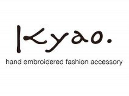 Kyao.