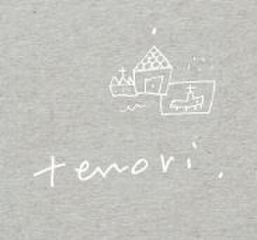 tenori