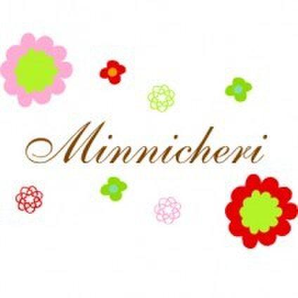 Minnicheri