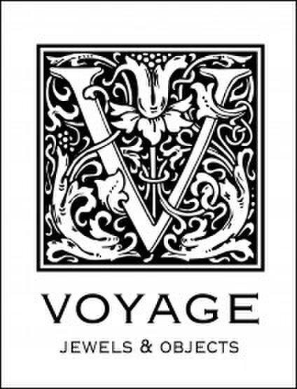 VOYAGE (ヴォヤージュ)