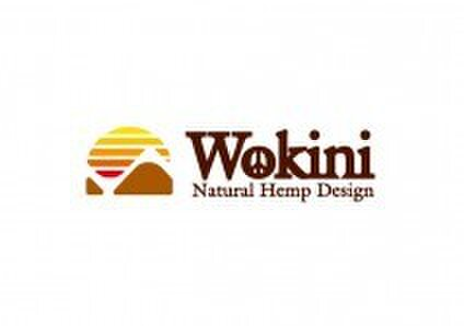 Wokini