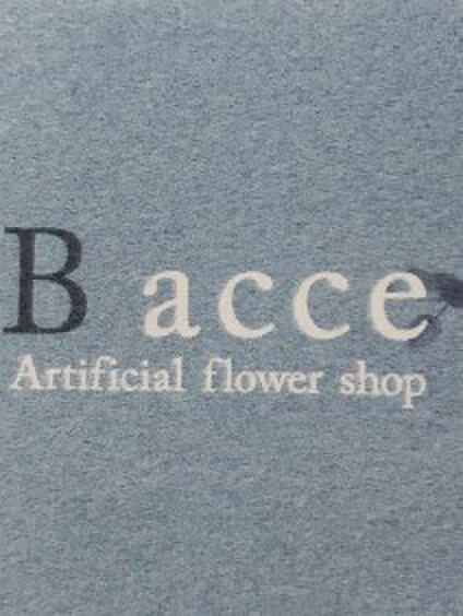 B acce