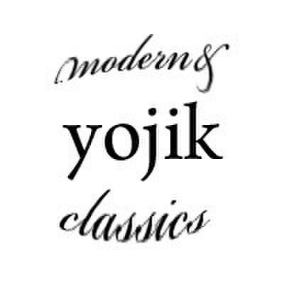 yojik