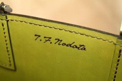 T.F.NODOTO