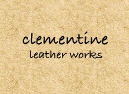 Clementine_lw