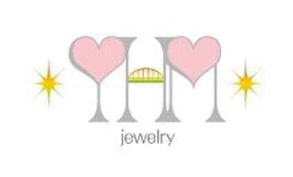 YHMjewelry