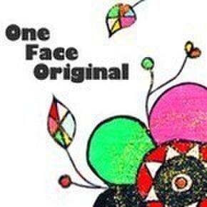 onefaceoriginal