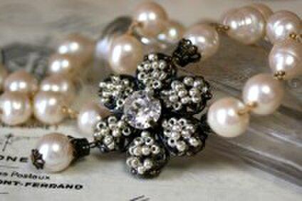sweet bijoux