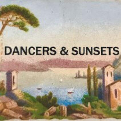 DANCERS&SUNSETS