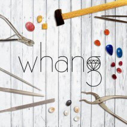 whang