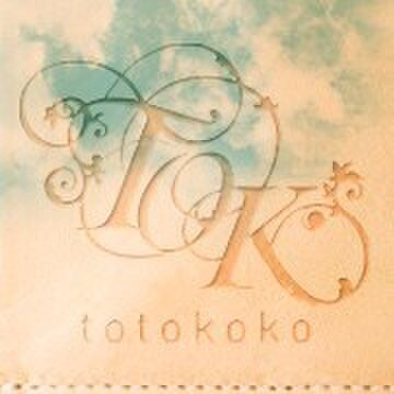 totokoko
