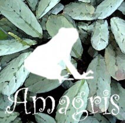 Amagris