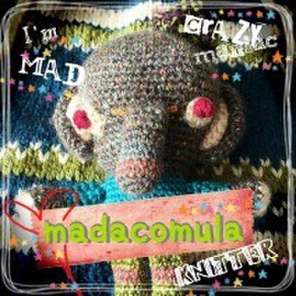 madacomula