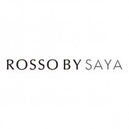 ROSSO BY SAYA