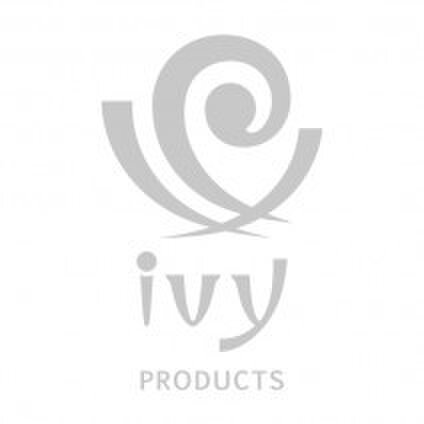 ivy products
