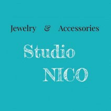 Studio Nico