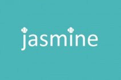 Jasmine Dew