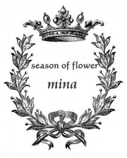 season of flower
