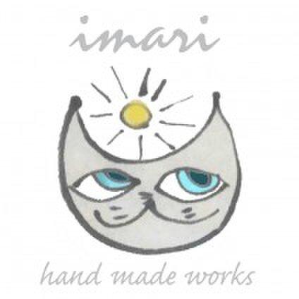imari hand made works