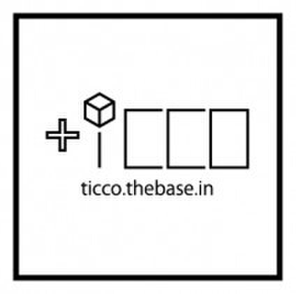 +icco