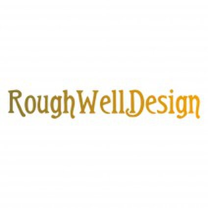 RoughWellDesign