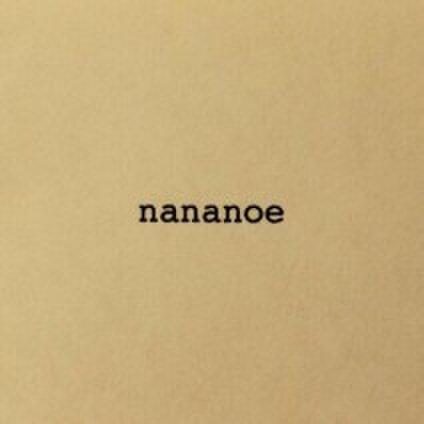 nananoe
