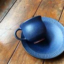 poppo pottery
