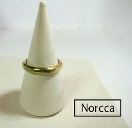 Norcca