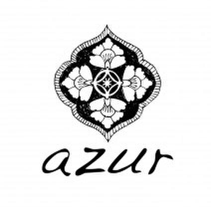Azur.jewelry